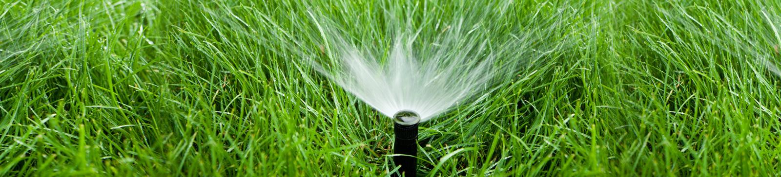 subpage_header-irrigation