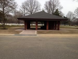IMG 0133 (3)Long Island National Cemetery