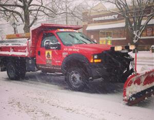 IMG 2512-(6)-Snow