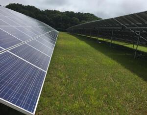 Solar-Field-(1)